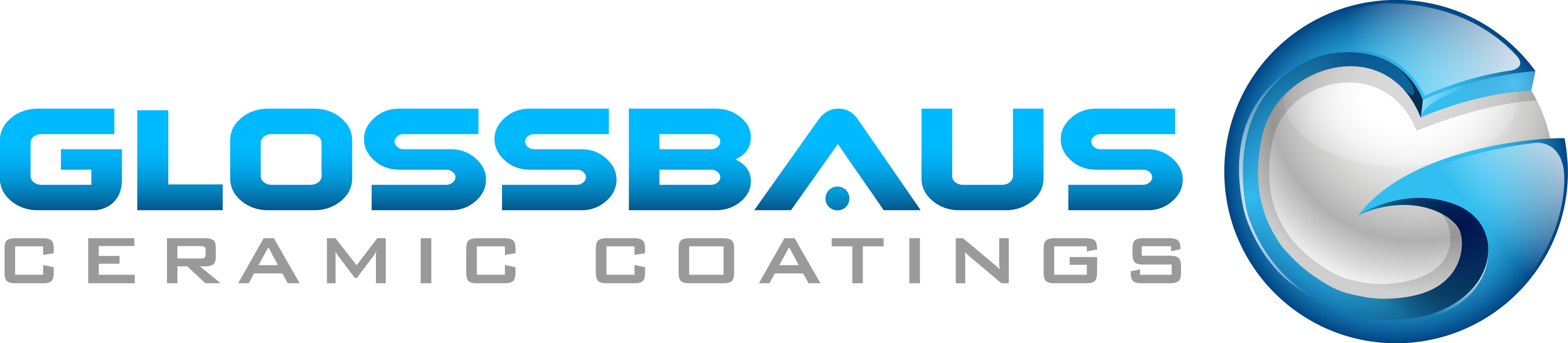 Best Hydrophobic Ceramic Paint Coating Protection for Cars   GLOSSBAUS